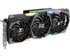 PLACA VGA 11GB RTX 2080 TI MSI GAMING X TRIO - Uno Informática Ecommerce