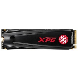 SSD M.2 256GB ADATA XPG GAMMIXS11 PRO COLOR BOX