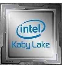 MICROPROCESADOR INTEL CORE I7-7700K KABYLAKE S1151 BOX S/ TH. + REMERA INTEL GAMER - comprar online