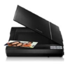 SCANNER EPSON PERFECTION V370 PHOTO 4800X9600 DPI - comprar online