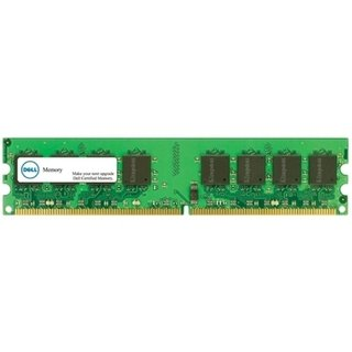 DDR4 DELL 8GB CERTIFIED 1RX8 UDIMM 2400MHZ