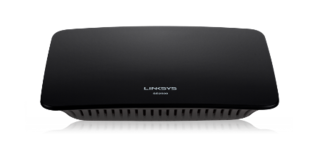 SWITCH 5P LINKSYS GIGA SE2500