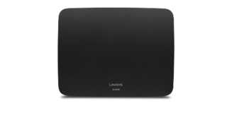 SWITCH 8P LINKSYS GIGA SE2800 - comprar online