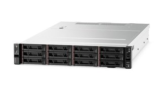 SERVER LENOVO SR550 XEON 4108 8C 16GB 3X4TB 3.5 en internet