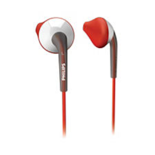 AURICULARES PHILIPS SHQ1200/10 - Uno Informática Ecommerce