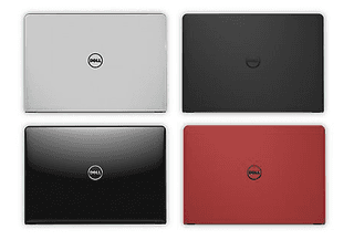 NOTEBOOK DELL 14` Inspiron 5458 CORE I3 4GB 1TERA WIN8 en internet