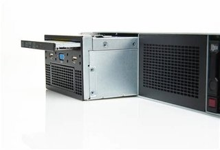 HPE DL380 GEN10 UNIVERSAL MEDIA BAY en internet