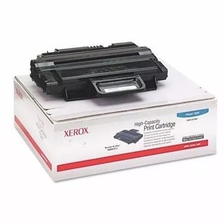 TONER ALTERNATIVO XEROX PHASER 3250 106R01374 en internet