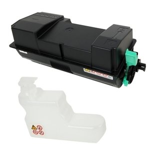TONER RICOH MP601/501 en internet