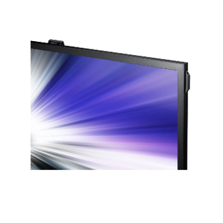 MARCO TOUCH LFD SMART SIGNAGE 40`