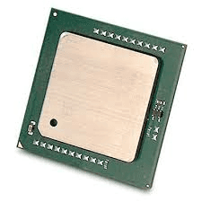 MICROPROCESADOR INTEL HP ML150 Gen9 E5-2609 v3 Kit - comprar online