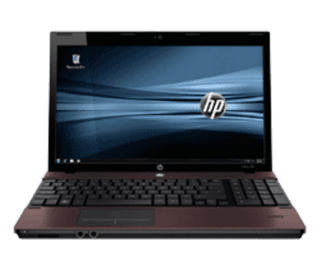 NOTEBOOK HP 14 245 A4-9125 500GB 4GB W10HOME - comprar online