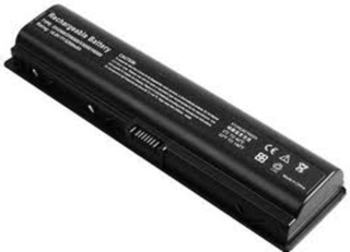 BATERIA HP 6 CELDAS LITIO-ION REPLACEMENT en internet