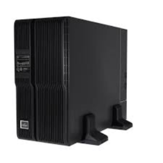 UPS EMERSON GXT3-6000RT-230 en internet