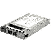 HD SAS DELL 1.8TB 12GBPS 512N 2.5IN HOT-PLUG CK