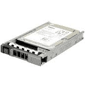 HD SATA DELL SSD 240GB 6GBPS 512N 3.5IN HOT-PLUG