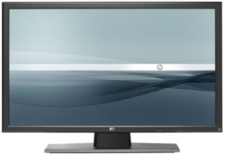 MONITOR 47 LCD HP LD4700 WIDE 1080 NO INC PIE EXP (OUTLET) - comprar online