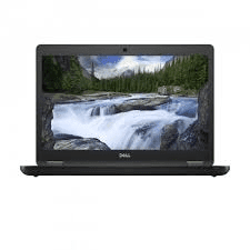 NOTEBOOK DELL 14 LATITUDE 5400 I7-8665U 8GB SSD256 W10P