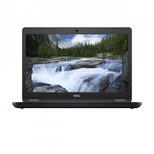 NOTEBOOK DELL 15.6 INSP 3593 I7-1065G7 8G 256G GFCE UBUN