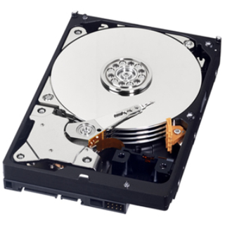 HD 500GB WD SATA WD5000AAKX en internet