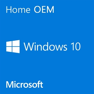 WIN 10 HOME 32B OEM 1PK SPANISH DVD