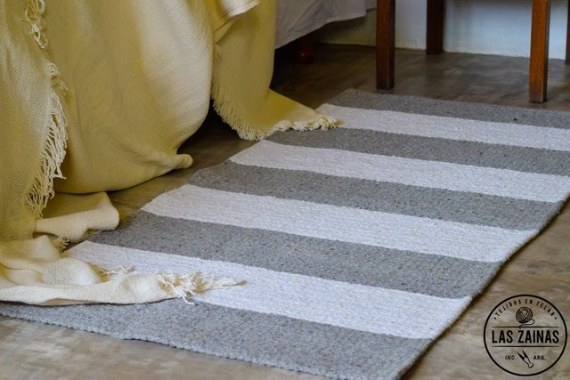 Alfombras - Alquiler alfombras ...