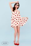 Camisolin Miru