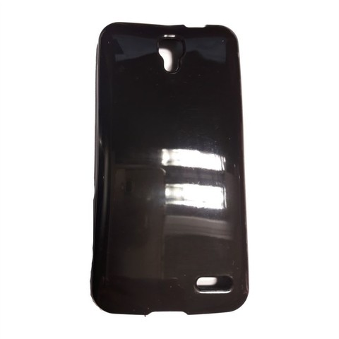 ALCATEL POP 2 NEGRO