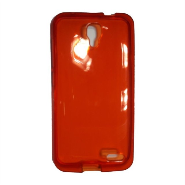 ALCATEL POP 2 ROJO