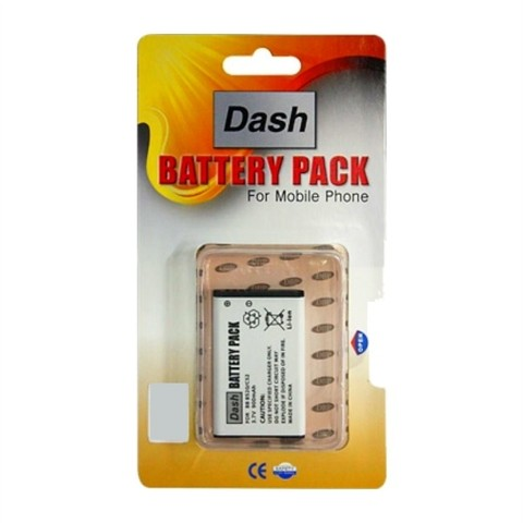 BATERIA SAMSUNG S5600 B3410/F275/S5600/C3510/S3/370/CHAT 222/S5270
