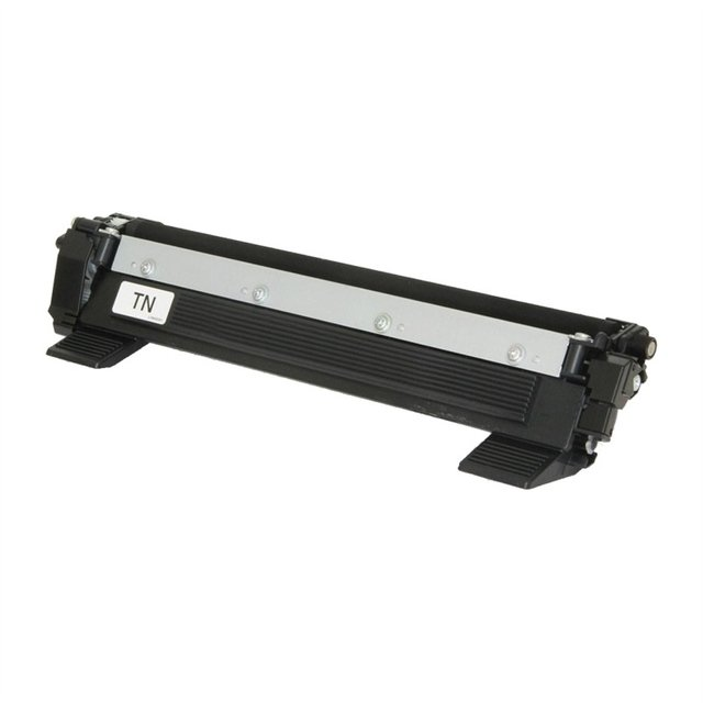 TONER ALTERNATIVO BROTHER TN-450 2220
