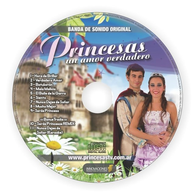 IMPRESION CD-R FULL COLOR en internet