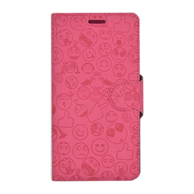 LEATHER EMOTIONS LG ZERO 5
