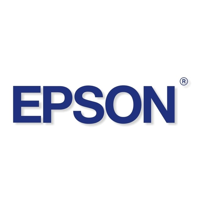 ALTERNATIVO EPSON T041 TRICOLOR