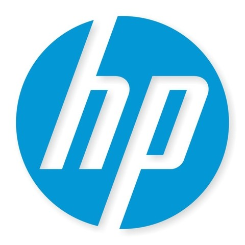 ALTERNATIVO HP 22 XL COLOR - comprar online