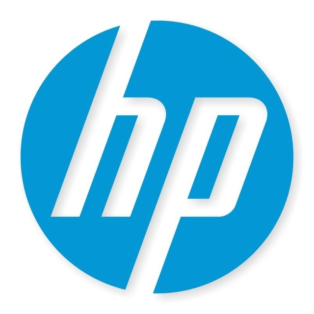 ALTERNATIVO HP 74 XL NEGRO