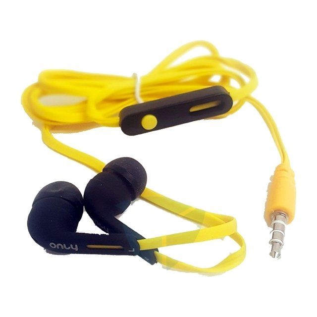 AURICULARES INEAR ONLY ROMPE OIDOS - comprar online