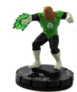 (#028) Kilowog - DC War of the Light