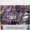 Mapa Heroclix Fear ItSelf - comprar online