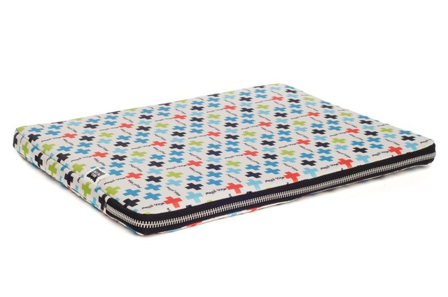 Funda Notebook - Plus - comprar online