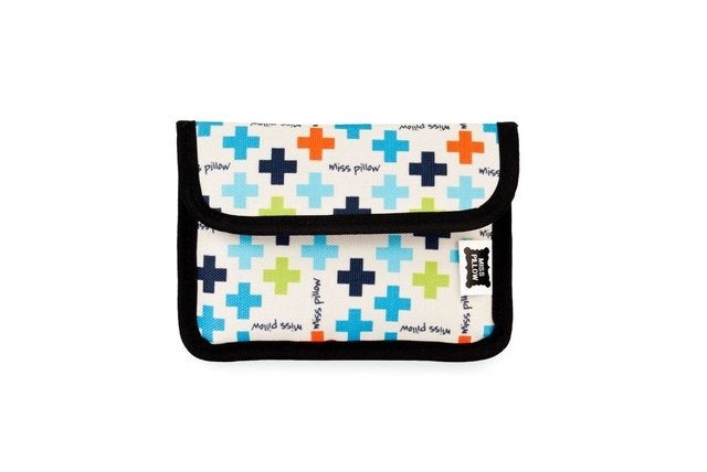 Funda Camara - Plus - Miss Pillow en internet