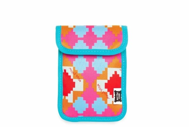 Funda Celular Sobre - Pampa - Miss Pillow