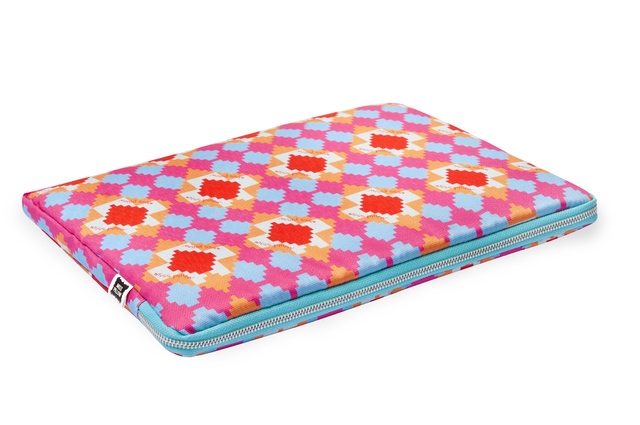 Funda Notebook - Pampa