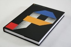 Graphis Poster Annual 2010 - comprar online