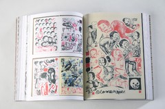 Comics Sketchbooks - comprar online