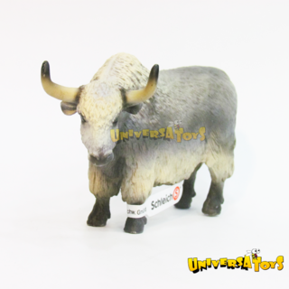 Schleich: Yack new jan