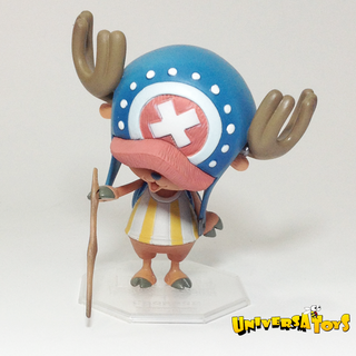 One Piece: Tonny Tonny Chopper P.O.P