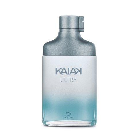 Kaiak Ultra Colônia Desod. Masculina 100ml [Natura] na internet