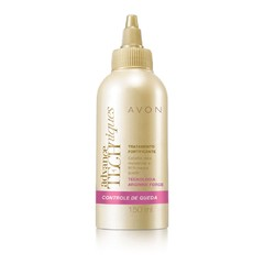Anti Queda Tratamento Fortificante 150ml [Advance Techniques - Avon]