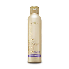 Shampoo Progressiva Extend 200ml [Advance Techniques - Avon]